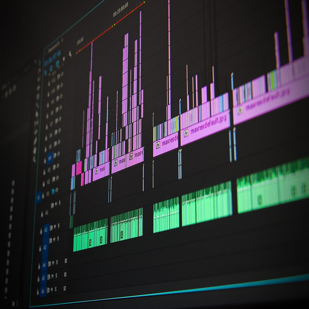 FM_Video_Editing_final